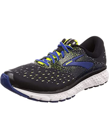 low priced cec05 419c9 Brooks Glycerin 16, Scarpe da Running Uomo