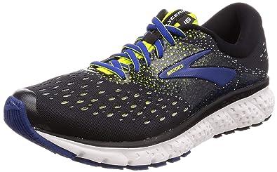 Brooks Glycerin 16, Zapatillas de Running para Hombre: Amazon.es ...