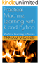 Practical Machine Learning with R and Python: Machine Learning in Stereo (English Edition)