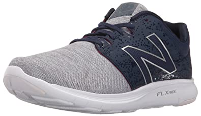 new balance 530 homme amazon