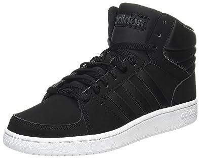 promo code adidas neo sneaker hoops low 25b00 fce27