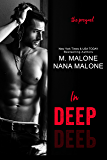 In Deep (The Deep Duet)