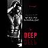 In Deep (The Deep Duet)