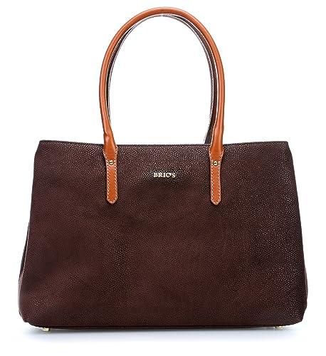 Brics Life Handbag BLF42242.397
