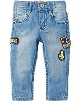 Levi's–Jeans