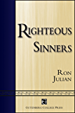 Righteous Sinners