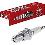 NGK (B8EG Solid Racing Spark Plug