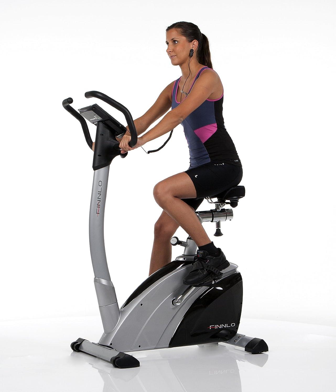 Fitnessgerät kaufen