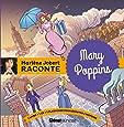 Mary Poppins: D'après Pamela Travers