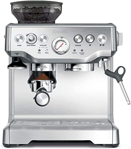 Breville-the-Barista-Express-Espresso-Machine-BES870XL