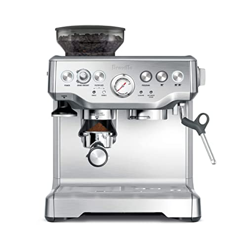 Best-Espresso-Machine-with-Grinder