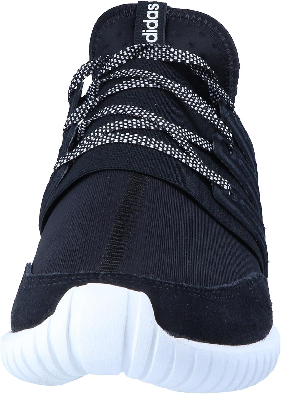 adidas Originals Tubular Radial S80114 Homme Baskets Mode