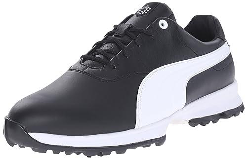 2zapatos puma golf