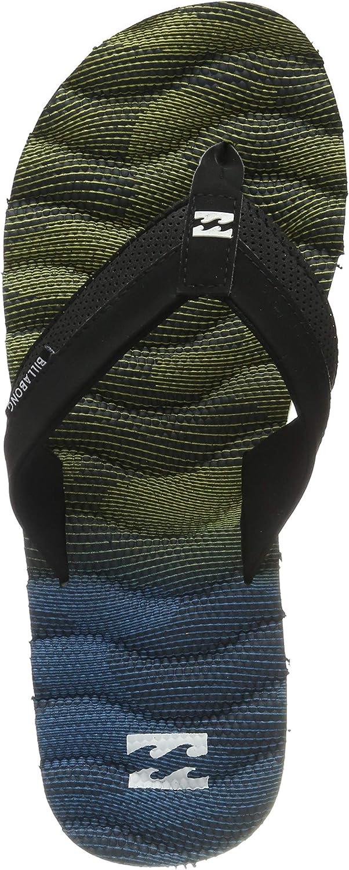 BILLABONG Dunes Resistance Chaussures de Plage /& Piscine Homme