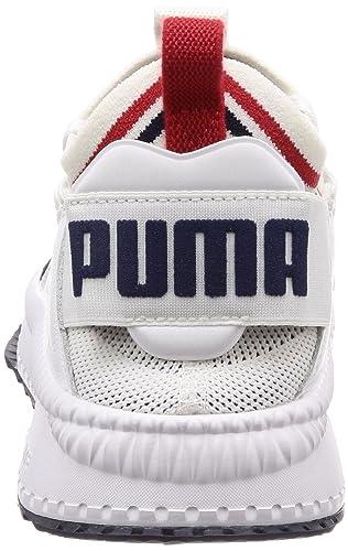 Puma Sneaker Sport Herren Tsugi Stripes Jun lJFKc1