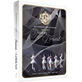 GFRIEND-2018 FIRST CONCERT-Season of GFRIEND Blu-ray(輸入盤)