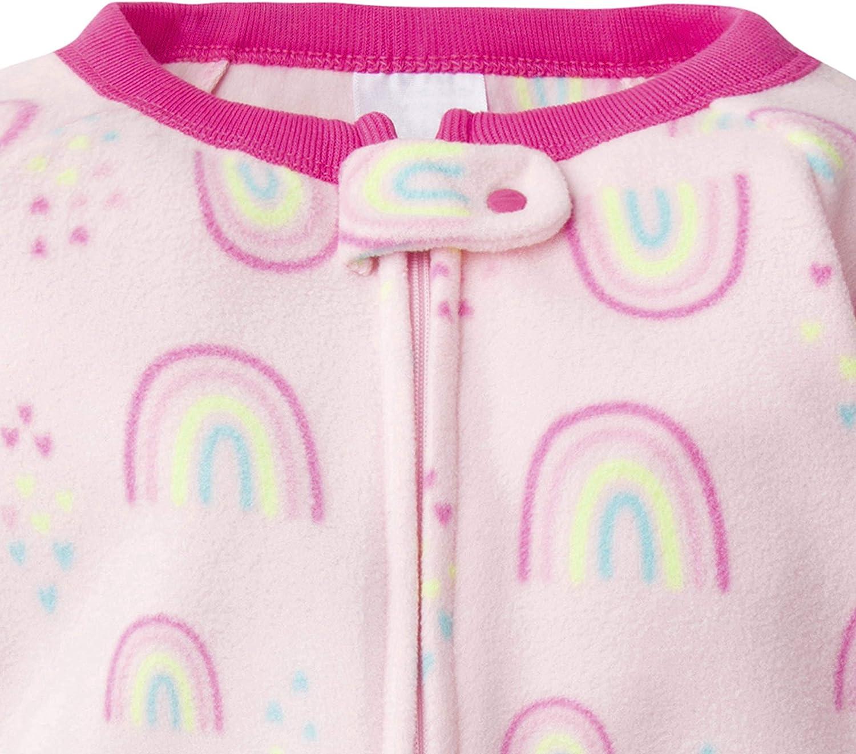 Gerber Baby-Girls 2-Pack Sleep Bag Sleepers