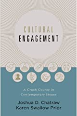 Cultural Engagement: A Crash Course in Contemporary Issues Kindle Edition