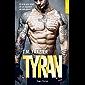 Kingdom - tome 2 Tyran (New romance) (French Edition)