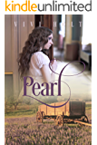 Pearl (Cowboys and Debutantes Book 3)