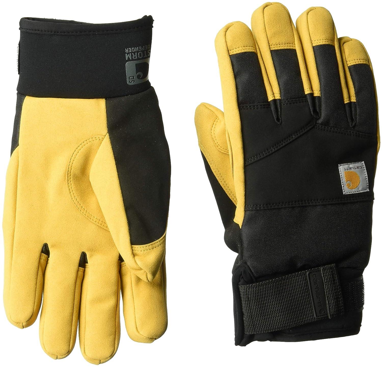 Carhartt Mens Stoker Glove