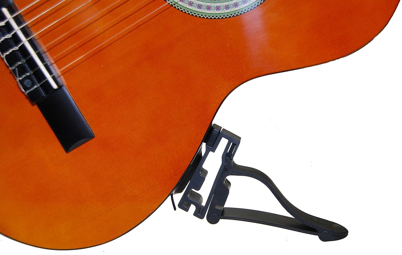 EFEL GUITAR REST Guitars accessories Other accessories