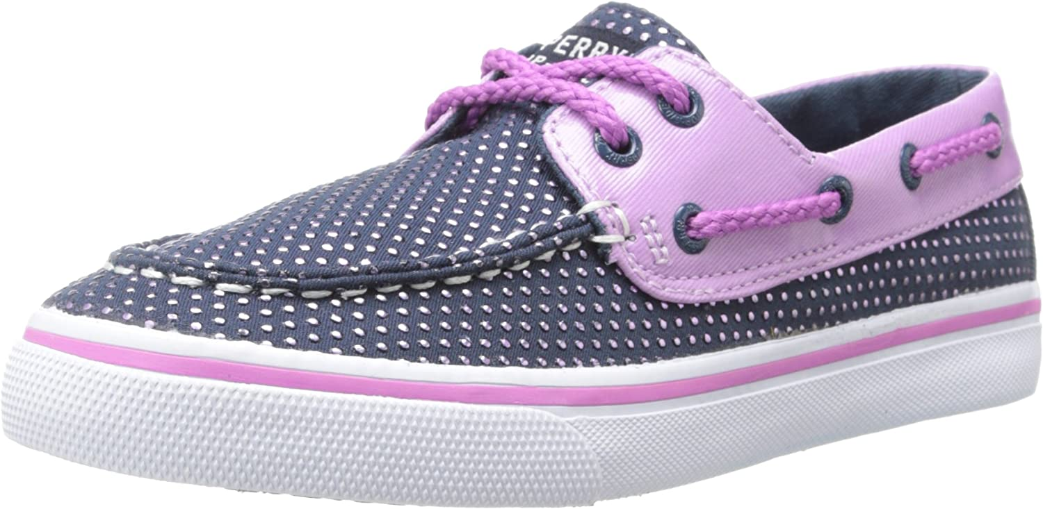 Sperry Topsider Bahama Boat Shoes in