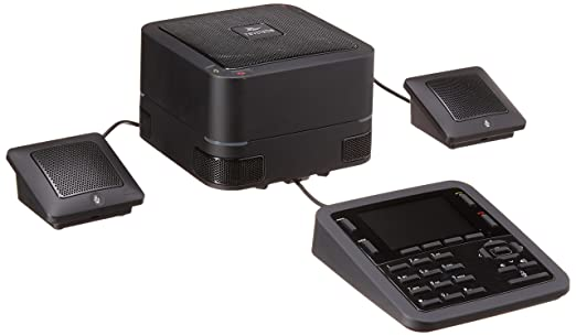 Review Revolabs 10-FLXUC1500 IP &