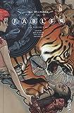 Fables, Intégrale Volume 1 :