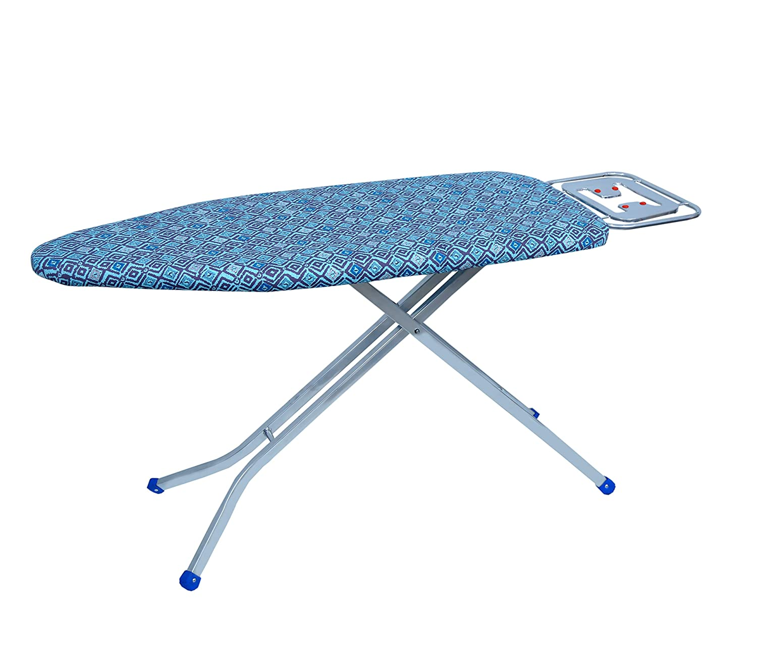 Meded Premium Foldable Ironing Board
