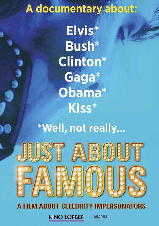 Amazon.com: Just About Famous: Charlie Franks, John Morgan, Dale ...