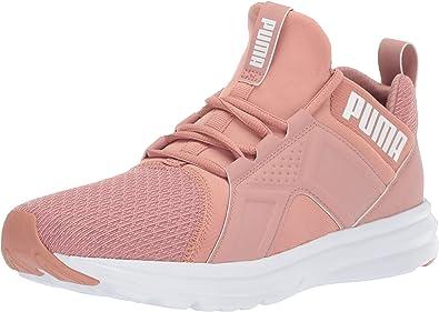 puma zenvo blush pink - 54% OFF - ser
