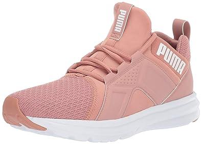 PUMA Women's Zenvo Sneaker,: Amazon.de: Schuhe & Handtaschen