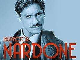 Inspector Nardone Season 1