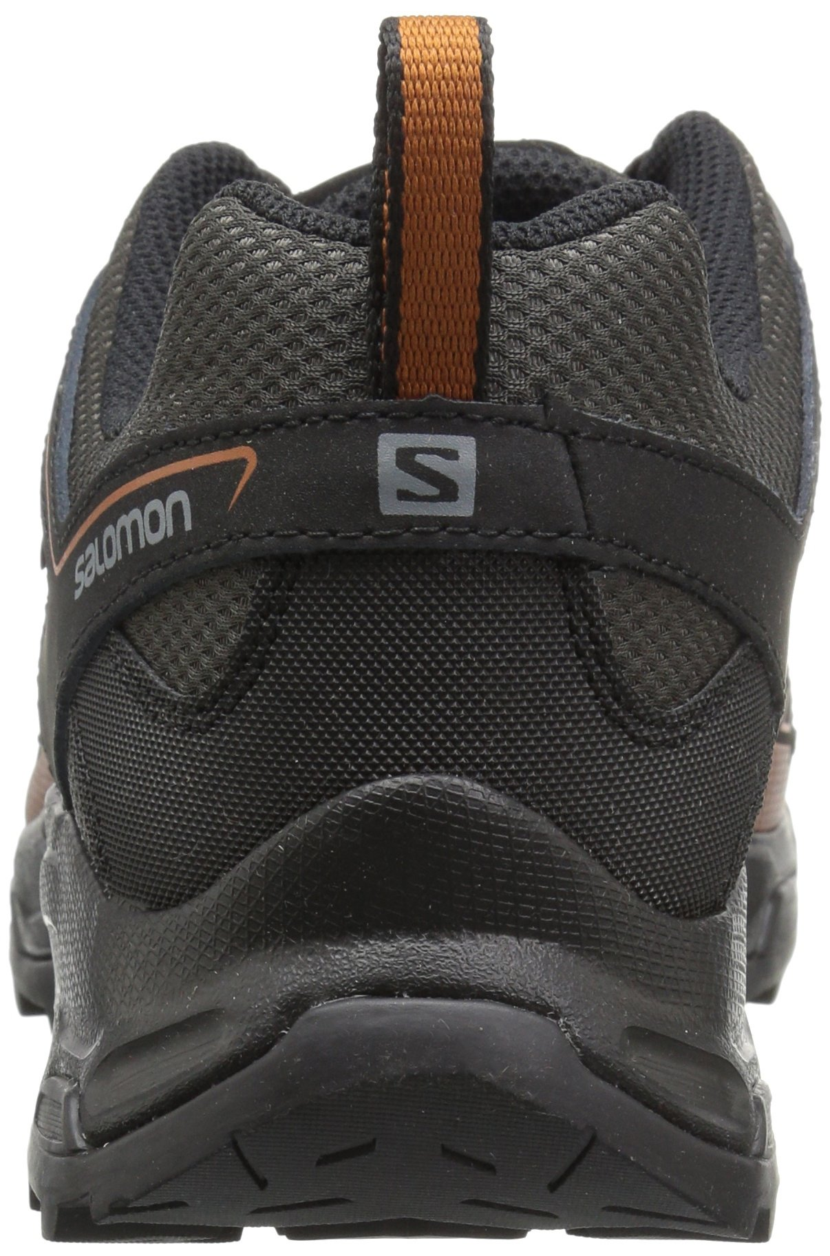 14048b067bd Salomon Men's Pathfinder CSWP M Walking Shoe < Shoes < Clothing ...