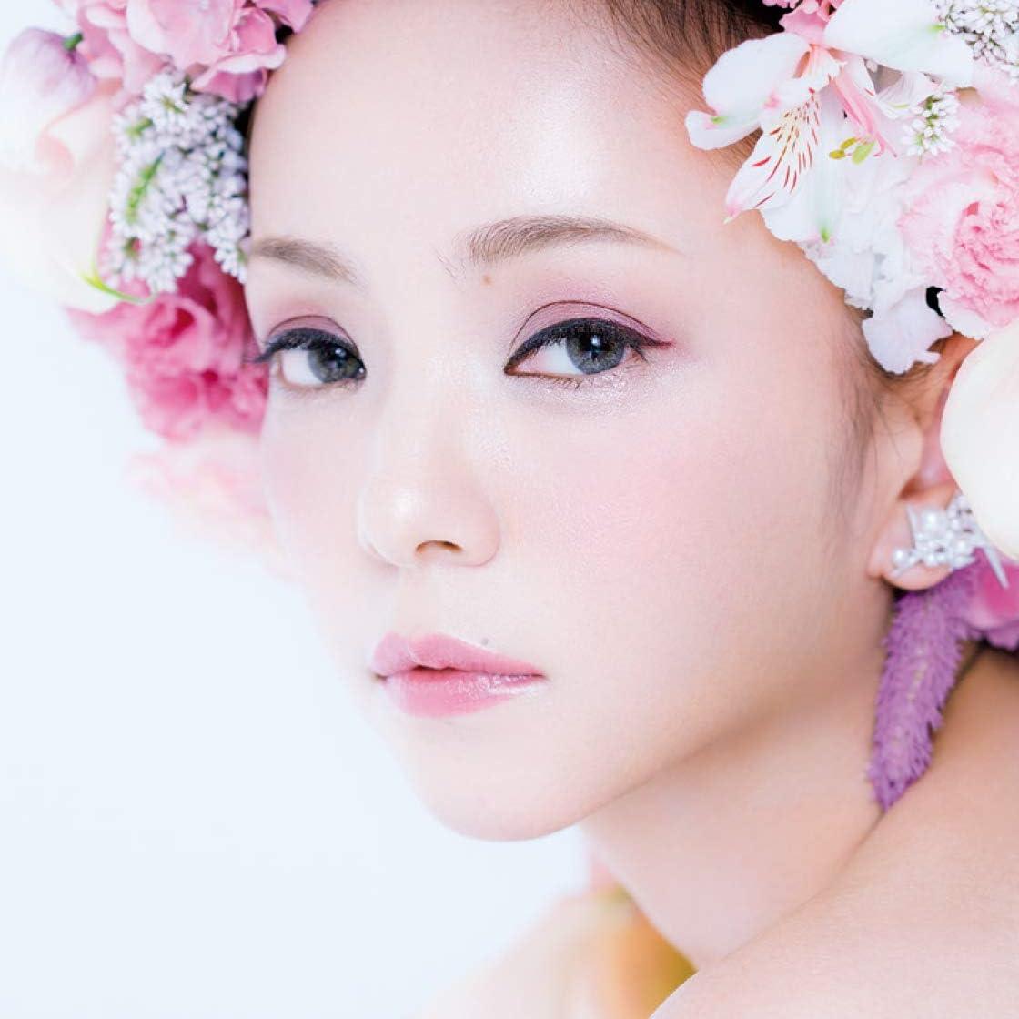 安室奈美恵 Ipad壁紙 Sweet スウィート 2018年 10月号 女性タレント