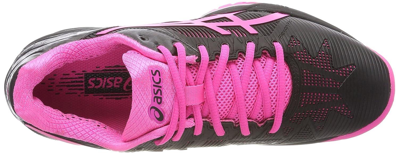 ASICS Damen Gel-Solution Speed 3 3 3 Tennisschuhe 328e8f