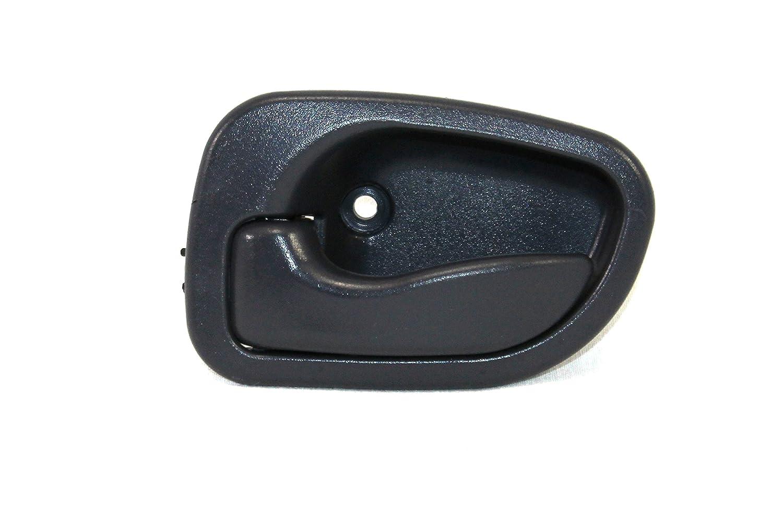 TarosTrade 59-0124-L-15350 Maniglia Dello Sportello Anteriore O Posteriore Interna Lato Sinistro DoctorAuto