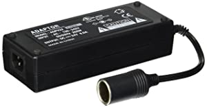Norcold 634650 12V Ac Adapter