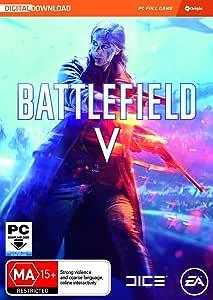 Battlefield 5 - PC