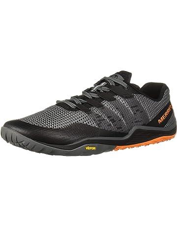 e25739c982 Merrell Men's Trail Glove 5 Fitness Shoes
