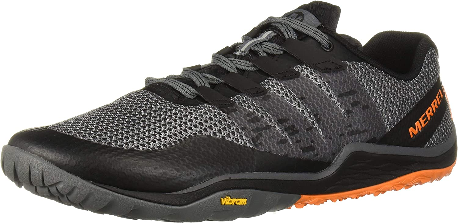 Trail Glove 5 Fitness Shoes
