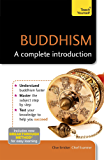 Buddhism: A Complete Introduction: Teach Yourself