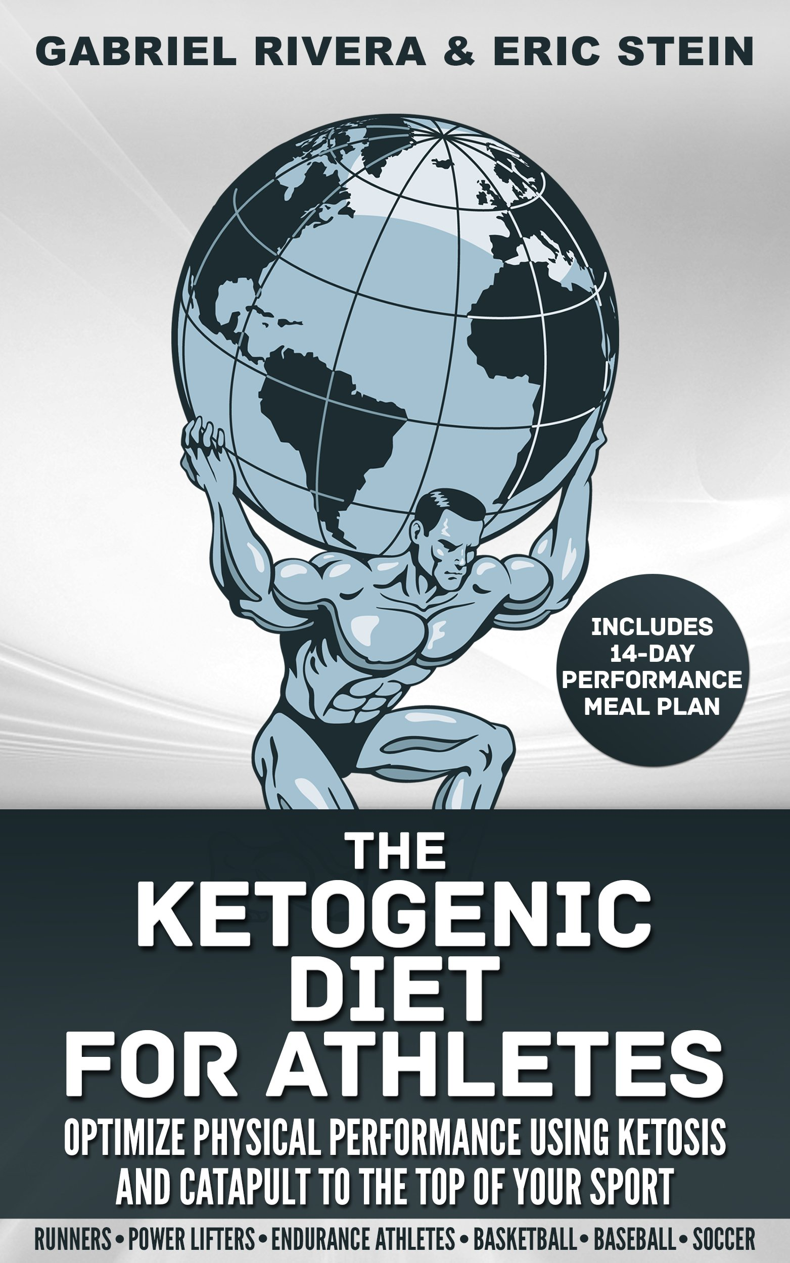keto diet for athletic performance