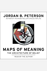 Maps of Meaning Audible Audiobook