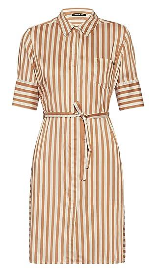 Womens Magnesio Dress Pennyblack gRFnWx7