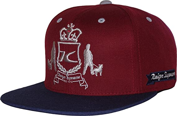 bb31a3ebdfb Image Unavailable. Image not available for. Colour  King Apparel ...