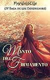 Manto del Firmamento: IV Saga de los Devonshire II Uno de los mejores libros en español
