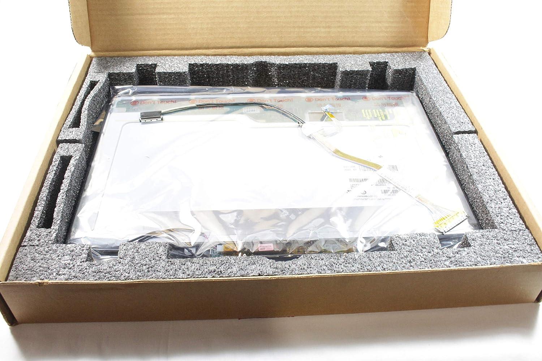 WESTERN DIGITAL AC24300-32LKK2 4.3GB 3.5INCH IDE HARD DRIVE