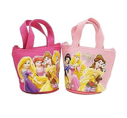 Amazon.com: Granny (C) de Disney princesa princesa ...